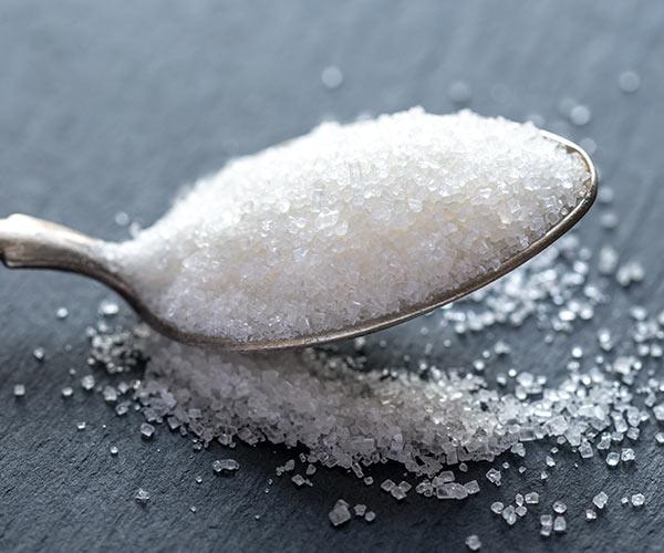 foods sabotage weight loss