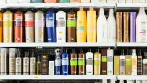 Here's Your Complete Guide To Sulfate-Free Beauty Products