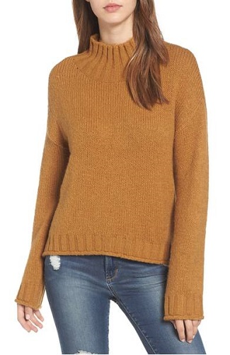 nordstrom sweater sale