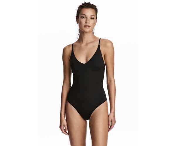 h&m bathing suits