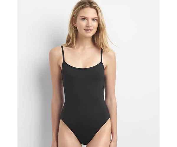 gap bathing suits