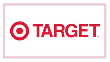 Target Just Added 11 New Products To Your Favorite Brand This Morning