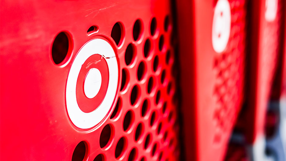 Target Casually Just Dropped 2 NEW BRANDS This Morning