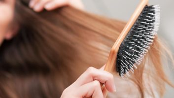 5 Common Mistakes That Are Making Your Hair Thin, According To Experts