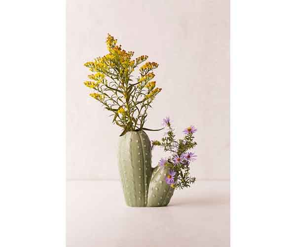 urban outfitters spring 2018 collection vase