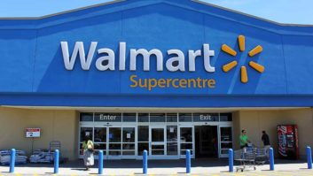 Drop Everything--Walmart Just Started Selling All Of Your Favorite Beauty Products!