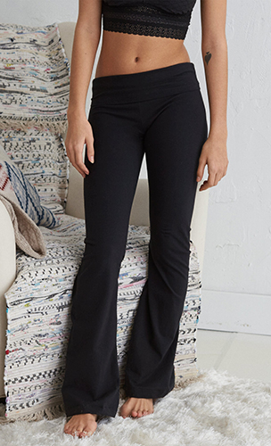 united states get new big selection of 2019 18 Brands Reveal Their Most Popular Yoga Pants (AKA The Only ...