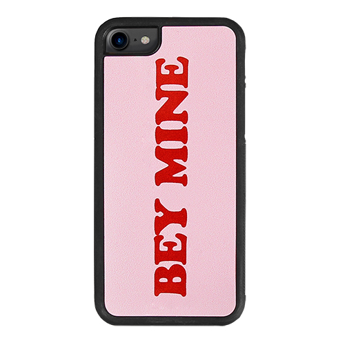 beyonce valentine's day phone case
