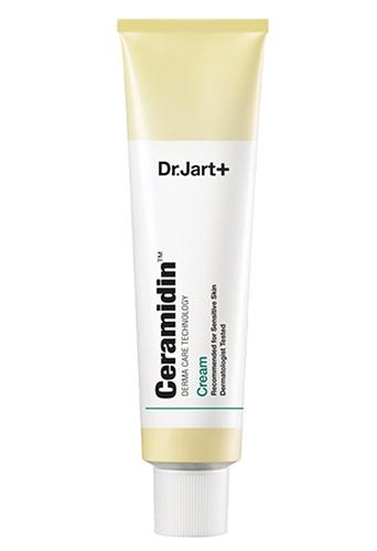 Ceramidin™ Cream