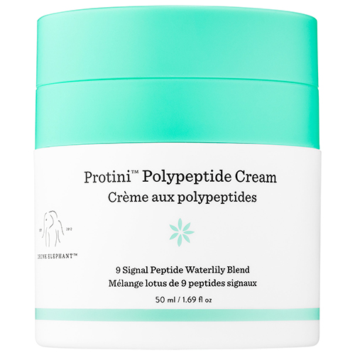 Polypeptide Cream