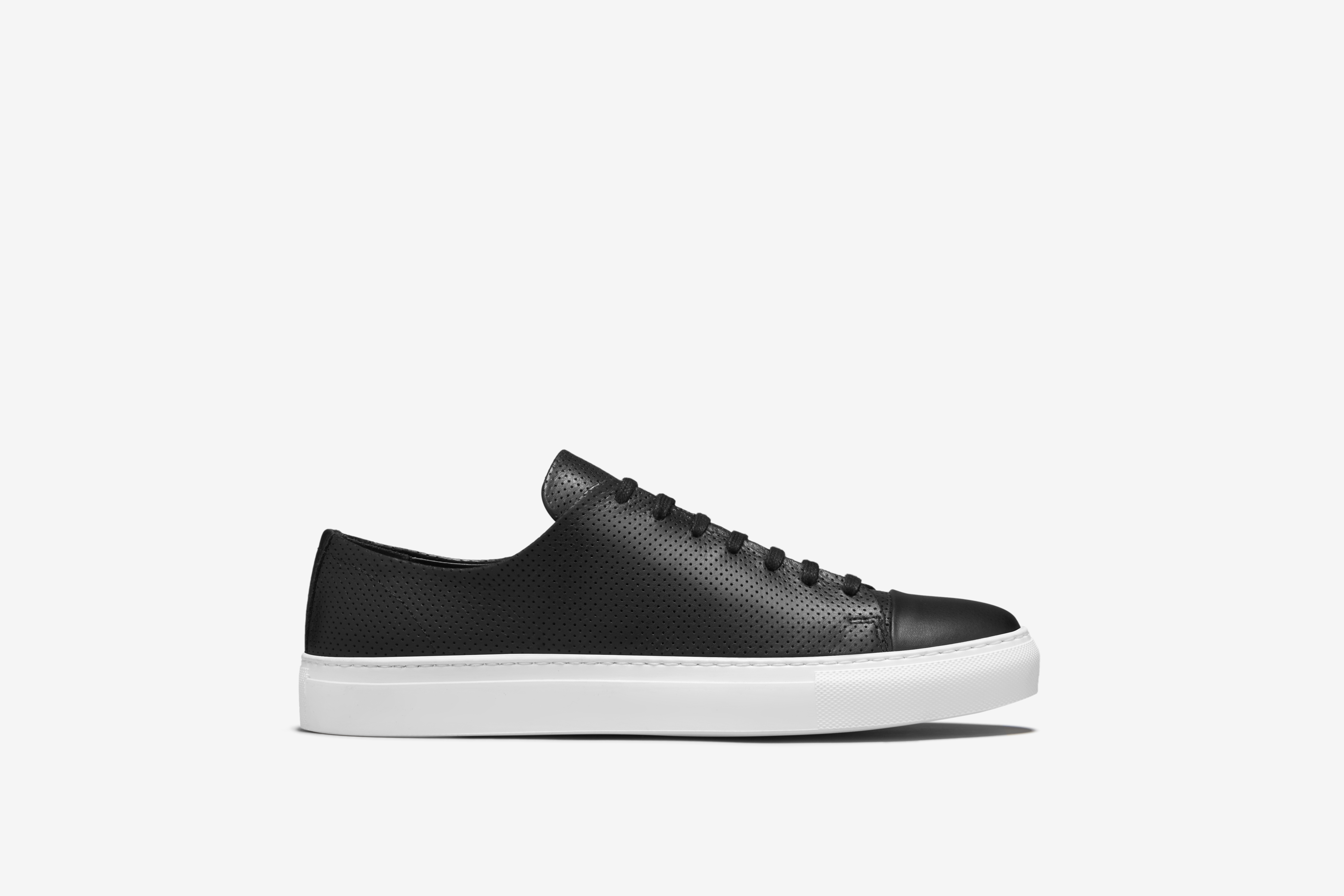 black oliver cabell sneakers