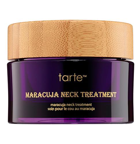 Maracuja Neck Treatment