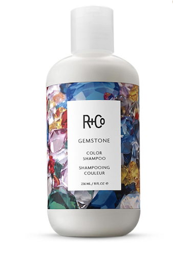 r+co gemstone shampoo