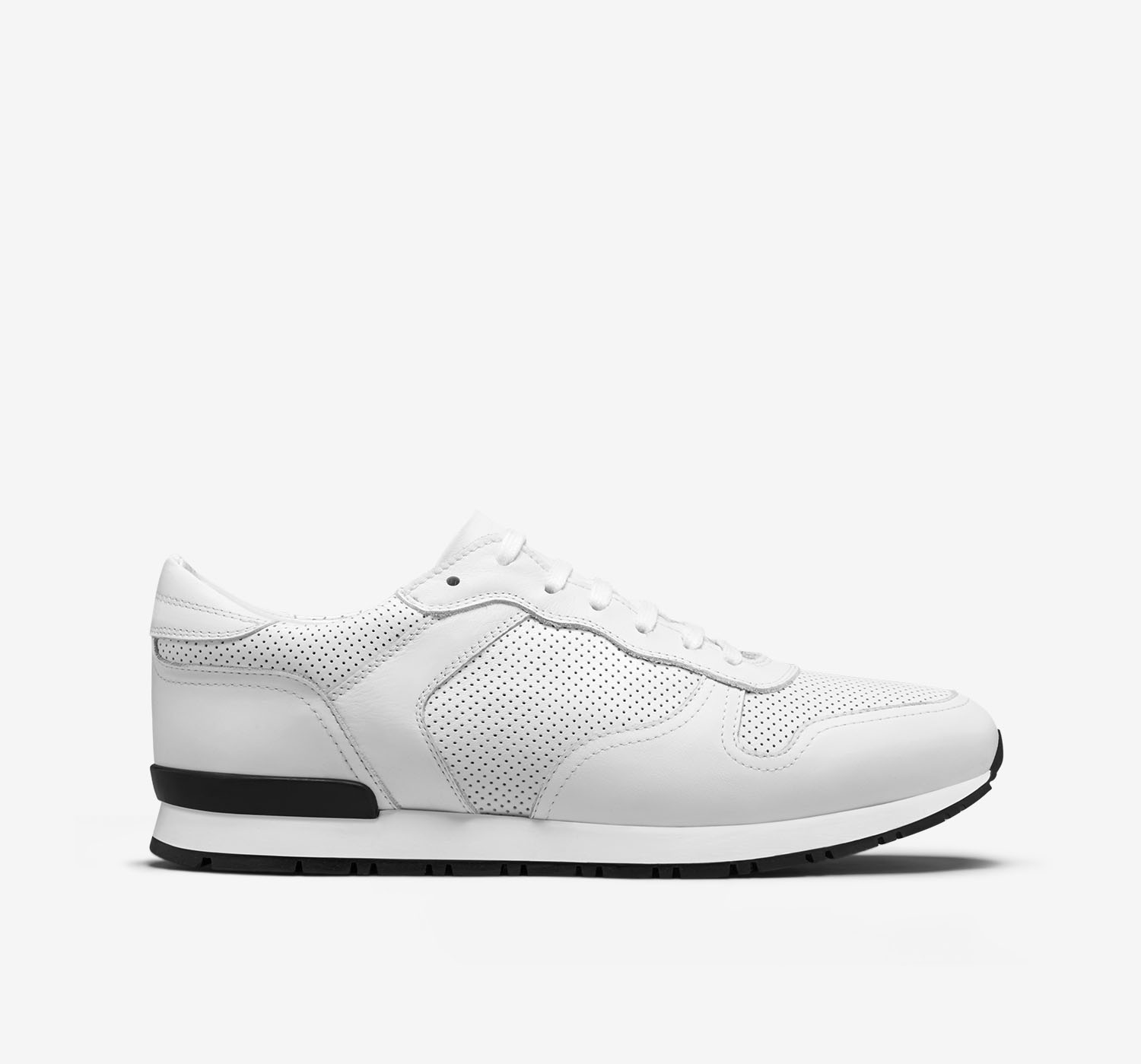 white oliver cabell sneakers