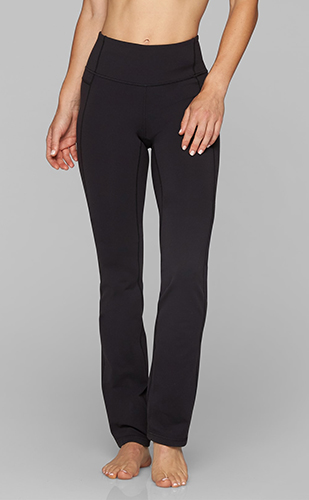 Athleta Straight Up Pant