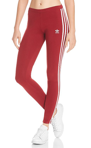 Bloomingdale's Adidas Leggings