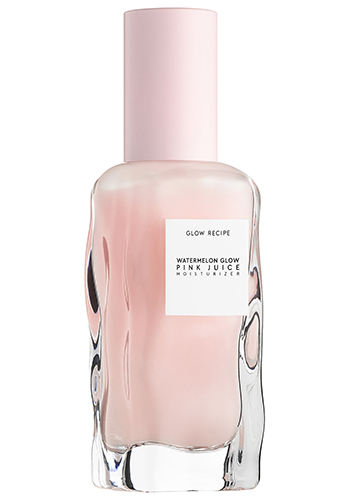 Pink Juice Moisturizer