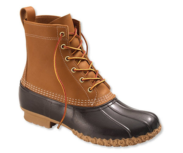 women's l.l.bean boots thinsulate