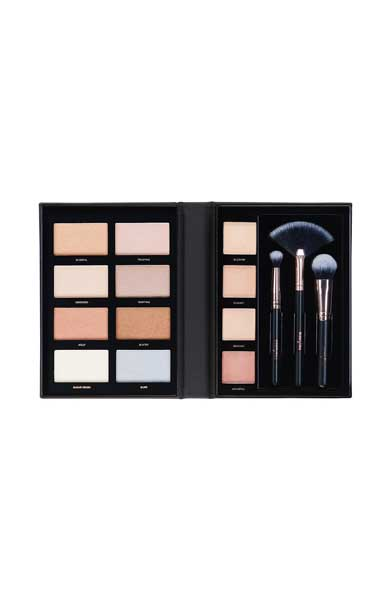profusion highlighter palette