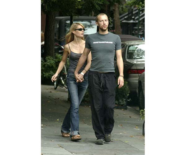 gwen paltrow chris martin divorce