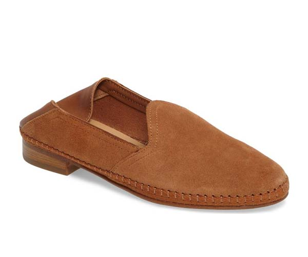 nordstrom collapsible flat