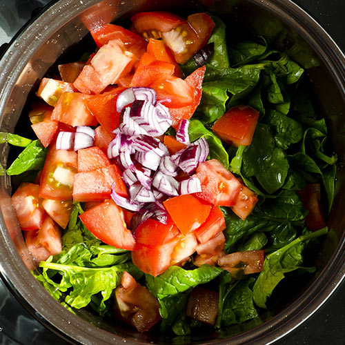 8 Anti-Inflammatory Crockpot Recipes You Should Make For Weight Loss