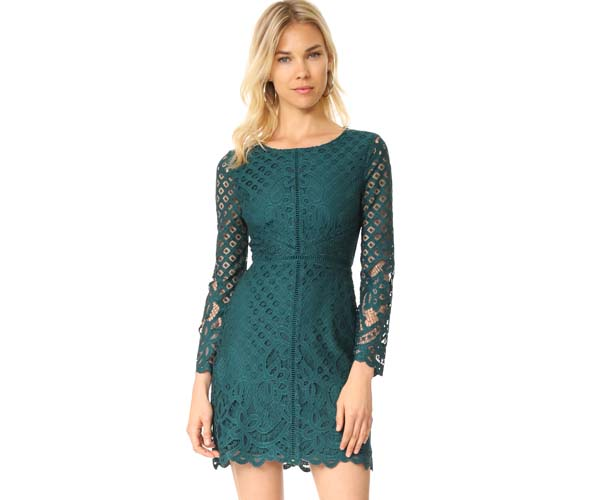 dresses that will never go out of style
