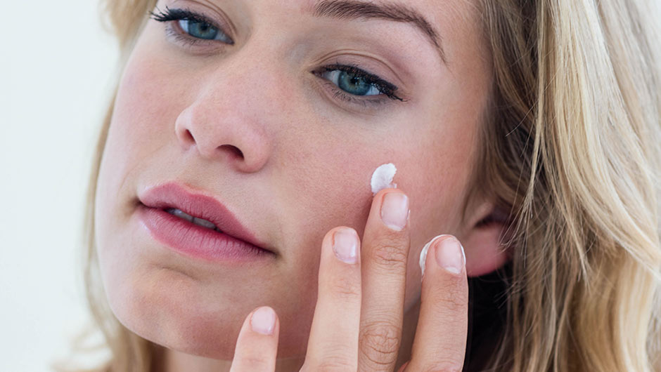 5 Drugstore Anti-Aging Moisturizers That Work Better Than Botox