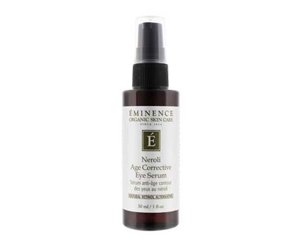 Eminence Organic Skincare Neroli Age Corrective Eye Serum