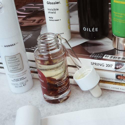 5 Drugstore Anti-Aging Serums That Work Better Than Botox