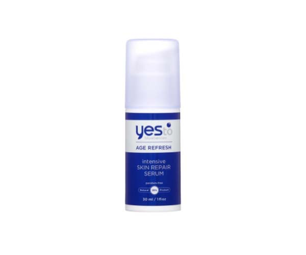 yes to blueberries age refresh