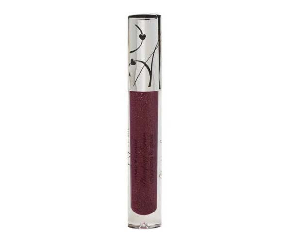hard candy lip plumping gloss