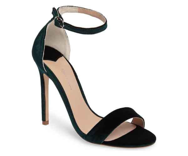best high heels