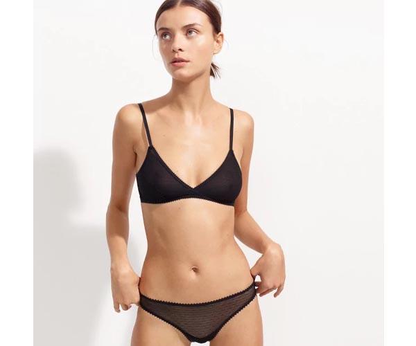 f3186dc9f8192f J.Crew Now Sells Really Pretty (  Affordable!) Bras   Underwear ...