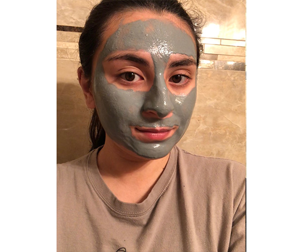 Elizavecca Milky Piggy Hell-Pore Clean Up Nose Mask painful masks review