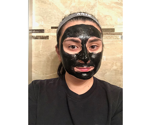 boscia black mask instructions