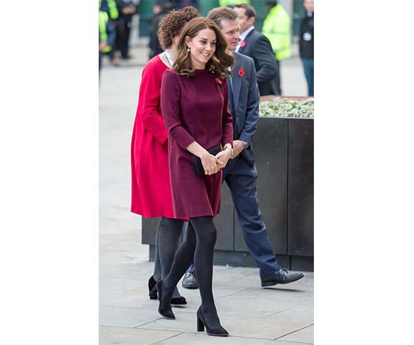 kate middleton dresses