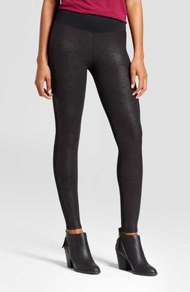ec897ee8b7c4b1 THESE Are The Best Faux Leather Leggings–So You Can Stop Looking ...