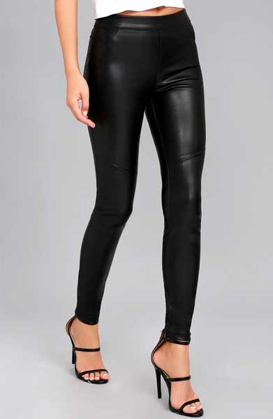 2ab17fb50c2c8 THESE Are The Best Faux Leather Leggings–So You Can Stop Looking ...