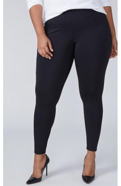 lane bryant plus size leggings