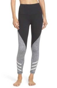 nordstrom zella leggings