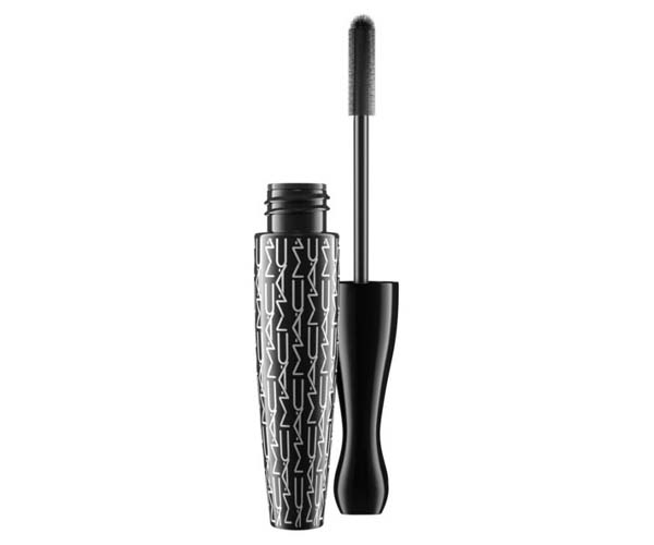 mac cosmetics In Extreme Dimension Lash mascara