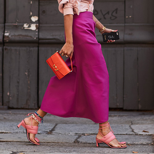 c9eed5e6129f Here's Where To Buy Those Mini Purses You've Been Seeing Everywhere ...