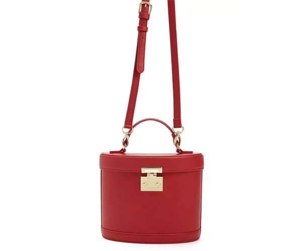 micro purse