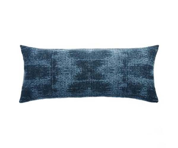treasure and bond decorative pillow