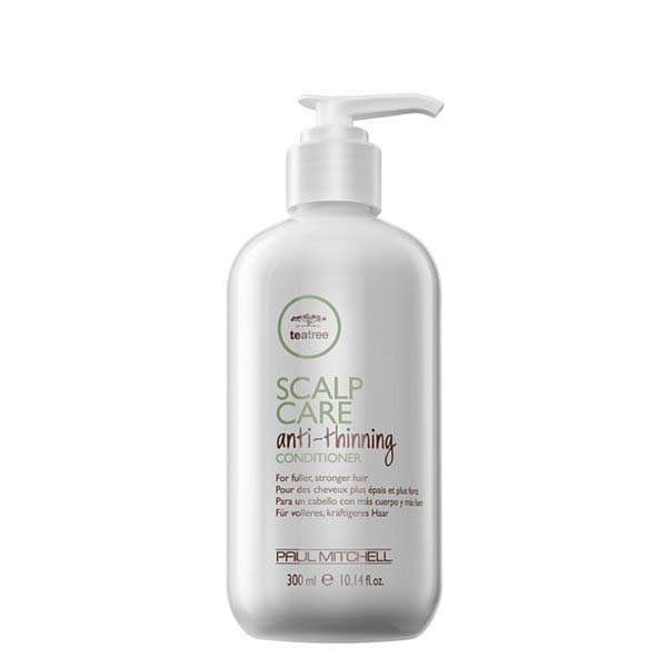 paul mitchell anti thinning conditioner