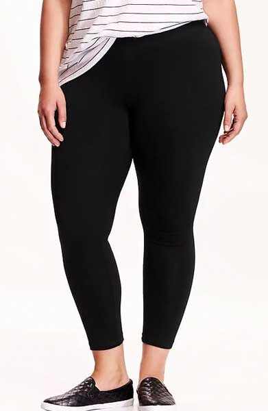 dd1b2fddab089 We Finally Found The Best Leggings For Curvy Girls (That Aren t See ...