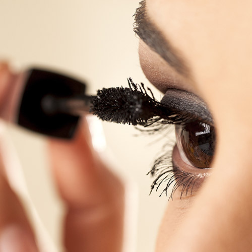 6 Brands Reveal Their Most Popular Mascaras (AKA The Ones Every Woman Should Own)