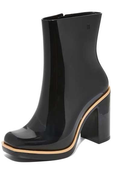 shopbob rain boots