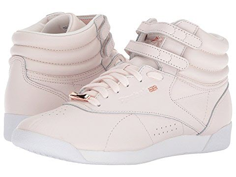 58ea890d176ef These Old School Sneakers Are Already Selling Out In 2018  Reebok ...
